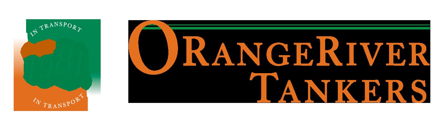 Orange River Tankers